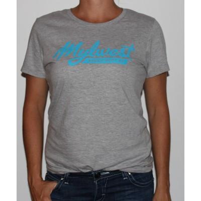 MW Tete De Taureau T-Shirt