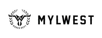 Mylwest
